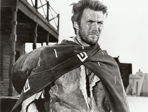 Clint Eastwood's Monaghan Roots