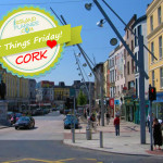 5 Things Friday Co. Cork