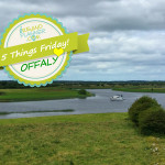 5_things_offaly